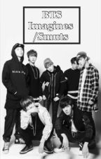 BTS IMAGINES/SMUTS *OPEN REQUESTS* by xXMinty_OreosXx