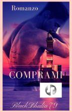 Comprami by Valedark79