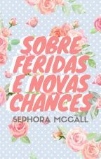 Novas Folhas, Novas Flores | ✓ by sephoramccall