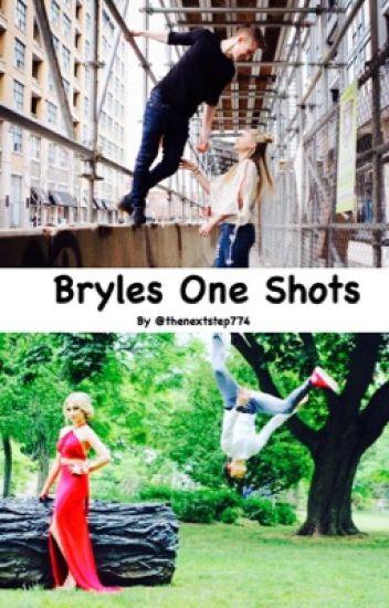 Bryles One Shots