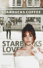 Starbucks Lover | h.s by hannie333_