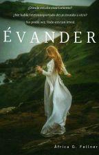 El Bosque De Evander © by AGFellner