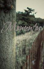 Momentos by Sad_Man-