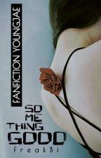Youngjae [Something Good][√] by Thankskika