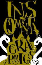 Insomnia Graphics by goatsaye