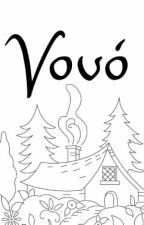 A Casa Da Vovó by VovoMaravilha