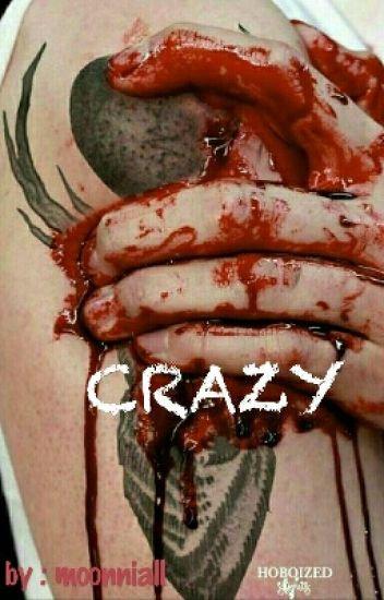 Crazy L.S