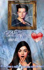 El Tonto que me robo mi Corazón 2 (Louis y Tú) by alo_tomlinson