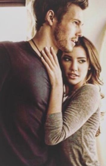 Liam and Steffy Their Love Story