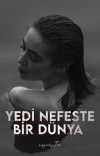 GİRDAP by nervatis
