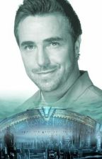 The Protector (Stargate Atlantis fanfic) by JaquelineRobin