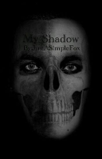 My Shadow (Climbing Class: Until Dawn)