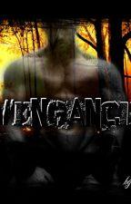 Spinn Off de Vengance by AriRiss