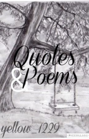 Quotes & Poems - Enemies and Friends - Wattpad