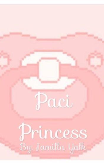 Paci Princess