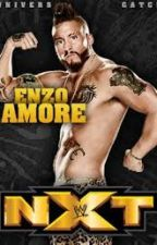 Enzo Amore Quotes by -TheBliss