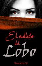 Lobo y Vampiresa  °COMPLETA° by smilmagi