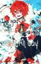 I'm Gay, You're Gay, We're All Gay! 《Fukase x Piko》【Vocaloid Yaoi】 by Vocas_inactive
