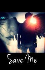 Save Me (Adam Lambert) by AddysGirl29