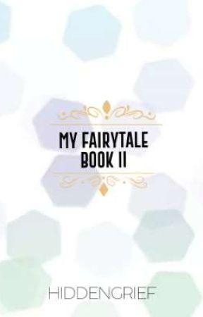 Until Forever MF Book 2 by HiddenGrief