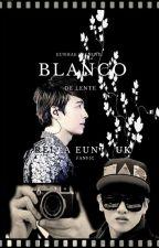 Blanco de lente by RellaEunHyuk