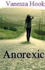 Anorexic^IN MAJOR EDITING^ by Spicy_SiireX