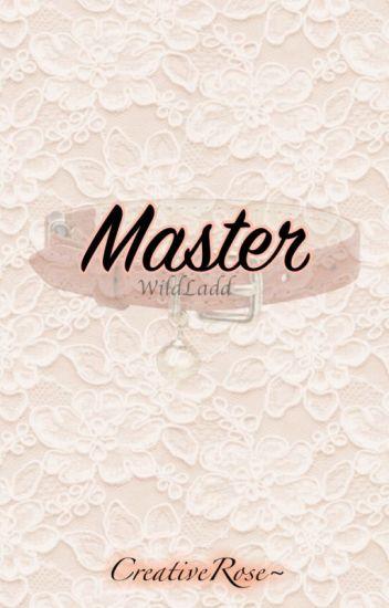 ·Master·