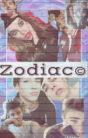 -Zodiac-