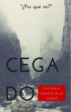 Cegado by AngelMartinez01