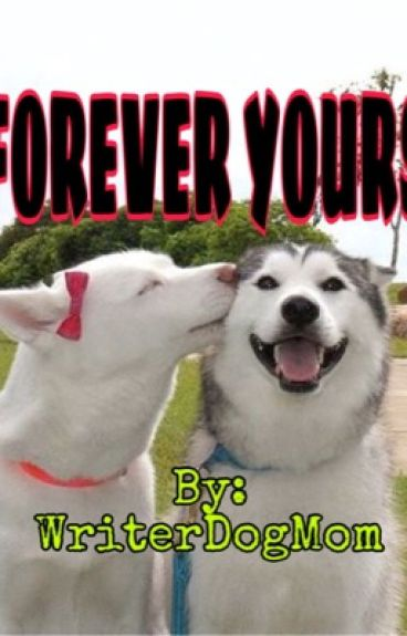 FOREVER YOURS: An AlDub FanFic