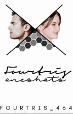 Fourtris Oneshots by fourtris_464