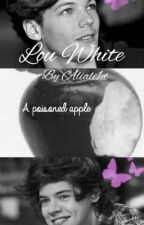 Lou White (Snow White spin off Larry Stylinson) by Aliali1d