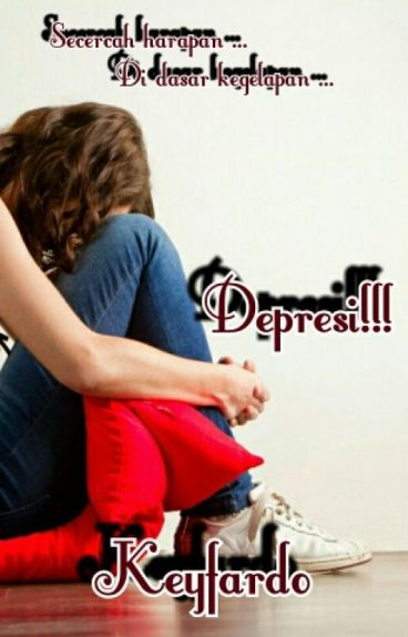Depresi !!!