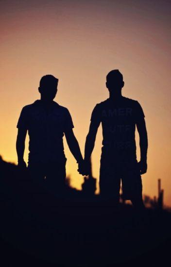Kisah Cinta di Gunung Gede