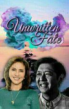 Unwritten Fate{BongLeni Oneshots} by dawnutella