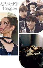 BANGTANBOYS IMAGINES >> 방탄소년단 by junggukk