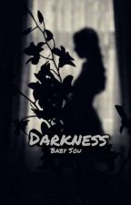 Darkness by iamyeong