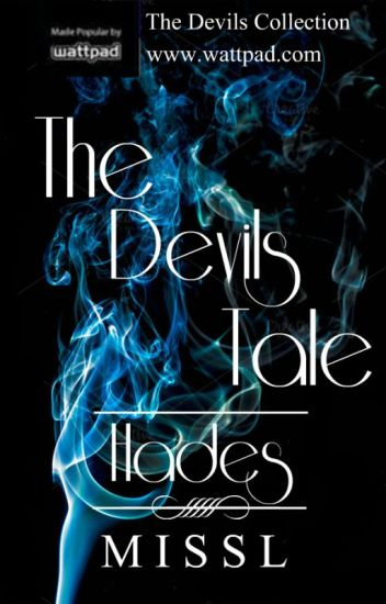 The Devils Tale : Hades