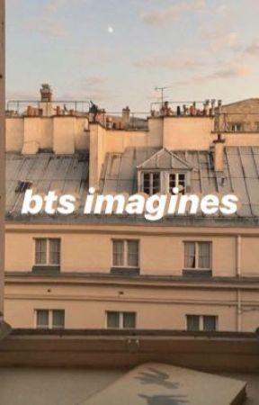 bts imagines by jikookiseffingreal