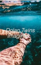 Dolan Twins Imagines by hawaiidolans