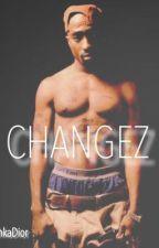 Changez  by AnihkaDior