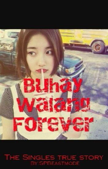 Buhay Walang Forever