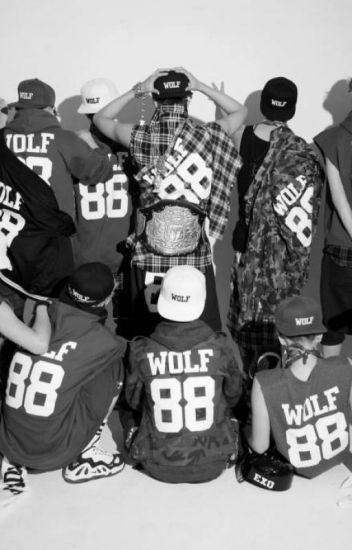 By your side (exo fanfic)