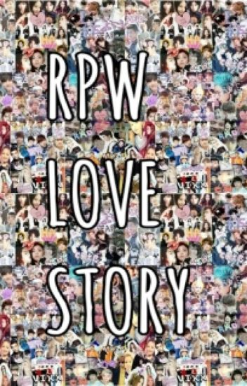 RPW LOVE STORY