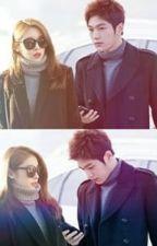 [ Myungyeon ver ] Em  đừng mong chúng ta là người dưng by elsie_2