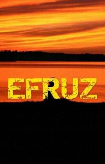 EFRUZ