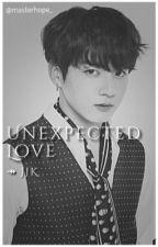 Arranged Marriage | 전정곡 by ImAPotaeto