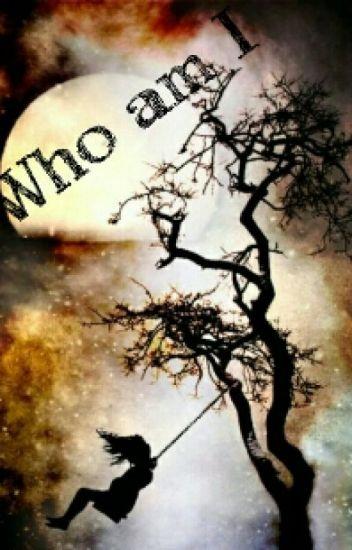 Ποιά Είμαι;