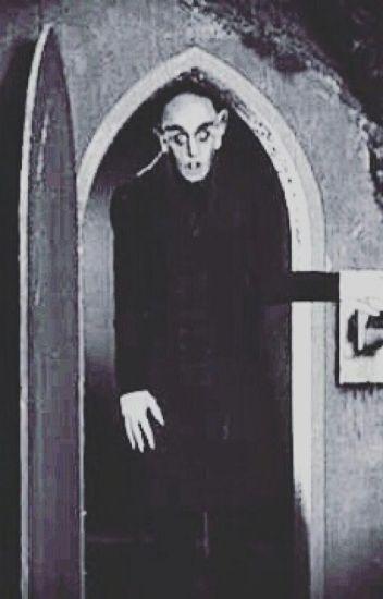Sisi Unik Nosferatu