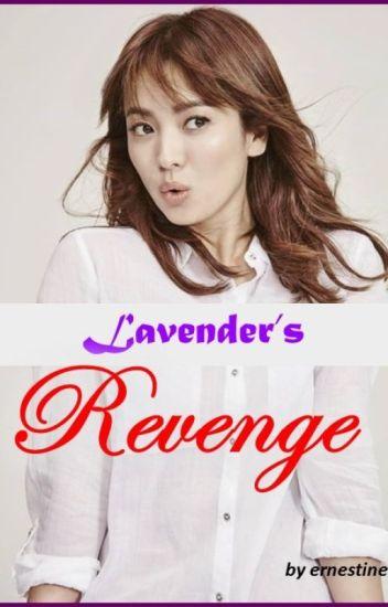 LAVENDER'S REVENGE